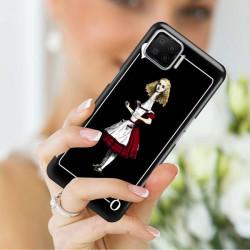 ETUI CLEAR NA TELEFON OPPO A73 ST_QOC-2020-1-203