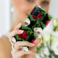 ETUI CLEAR NA TELEFON ONEPLUS NORD N100 5G ST_QOC-2020-1-205