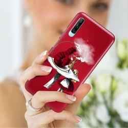 ETUI CLEAR NA TELEFON HUAWEI P SMART PRO 2019 / Y9S ST_QOC-2020-1-206
