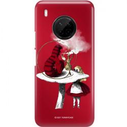 ETUI CLEAR NA TELEFON HUAWEI Y9A ST_QOC-2020-1-206