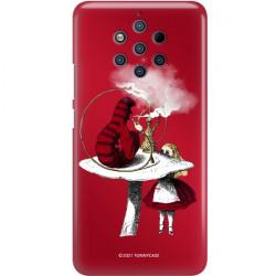 ETUI CLEAR NA TELEFON NOKIA 9 PURE VIEW ST_QOC-2020-1-206