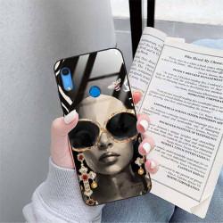 ETUI BLACK CASE GLASS NA TELEFON HUAWEI Y6S ST_JODI-PEDRI-2021-2-201