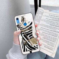ETUI BLACK CASE GLASS NA TELEFON HUAWEI Y6S ST_JODI-PEDRI-2021-2-203