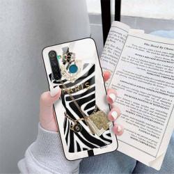 ETUI BLACK CASE GLASS NA TELEFON REALME REALME 5 ST_JODI-PEDRI-2021-2-203