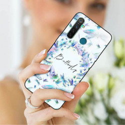 ETUI BLACK CASE GLASS NA TELEFON REALME REALME 5 ST_SPRING-2021-2-200