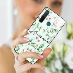 ETUI BLACK CASE GLASS NA TELEFON REALME REALME 5 ST_SPRING-2021-2-202