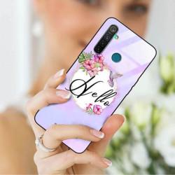 ETUI BLACK CASE GLASS NA TELEFON REALME REALME 5 ST_SPRING-2021-2-204
