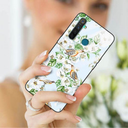 ETUI BLACK CASE GLASS NA TELEFON REALME REALME 5 ST_SPRING-2021-2-205