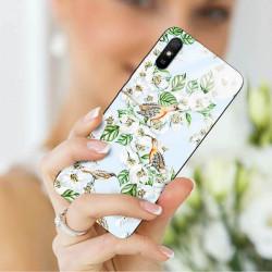 ETUI BLACK CASE GLASS NA TELEFON XIAOMI REDMI 9A ST_SPRING-2021-2-205