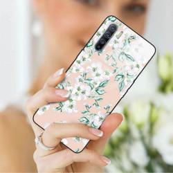 ETUI BLACK CASE GLASS NA TELEFON OPPO A91 / RENO 3 ST_SPRING-2021-2-207