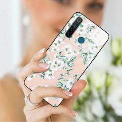 ETUI BLACK CASE GLASS NA TELEFON REALME REALME 5 ST_SPRING-2021-2-207