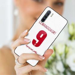 ETUI BLACK CASE GLASS NA TELEFON OPPO A91 / RENO 3 ST_PZPN-2021-2-200