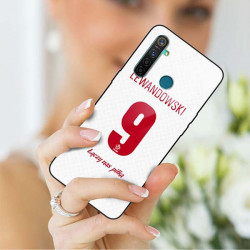 ETUI BLACK CASE GLASS NA TELEFON REALME REALME 5 ST_PZPN-2021-2-200
