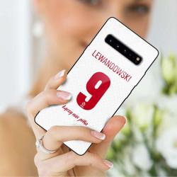 ETUI BLACK CASE GLASS NA TELEFON SAMSUNG GALAXY S10 5G ST_PZPN-2021-2-200