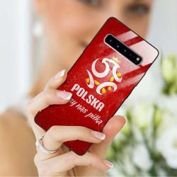 ETUI BLACK CASE GLASS NA TELEFON SAMSUNG GALAXY S10 5G ST_PZPN-2021-2-205