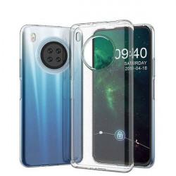 ETUI PROTECT CASE 2mm NA TELEFON HUAWEI Y9A TRANSPARENT