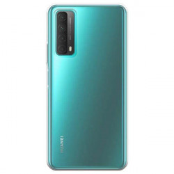 ETUI PROTECT CASE 2mm HUAWEI P SMART 2021