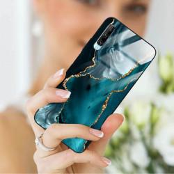 ETUI BLACK CASE GLASS NA TELEFON HUAWEI Y9S ST_AGST-204