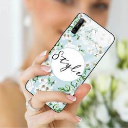 ETUI BLACK CASE GLASS NA TELEFON HUAWEI Y9S ST_SPRG-206