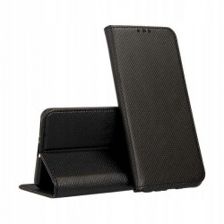 ETUI BOOK MAGNET NA TELEFON VIVO X60 CZARNY