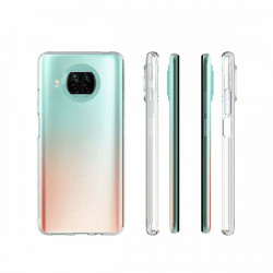 ETUI PROTECT CASE 2MM NA TELEFON XIAOMI MI 10T LITE TRANSPARENT