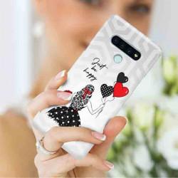 ETUI CLEAR NA TELEFON LG K71 ST_GRF-2021-1-103