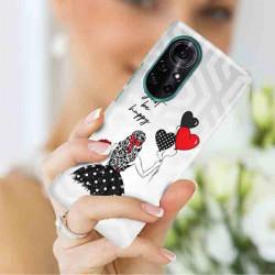 ETUI CLEAR NA TELEFON HUAWEI NOVA 8 PRO ST_GRF-2021-1-103