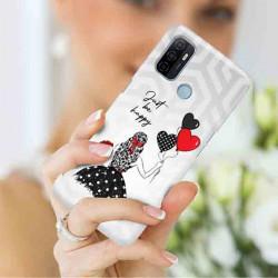 ETUI CLEAR NA TELEFON OPPO A53 5G ST_GRF-2021-1-103