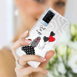 ETUI CLEAR NA TELEFON VIVO X60 ST_GRF-2021-1-103