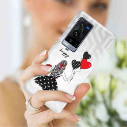 ETUI CLEAR NA TELEFON VIVO X60 PRO PLUS ST_GRF-2021-1-103