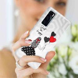 ETUI CLEAR NA TELEFON VIVO Y70 ST_GRF-2021-1-103