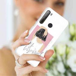 ETUI CLEAR NA TELEFON HTC DESIRE D20 PRO ST_GRF-2021-1-105