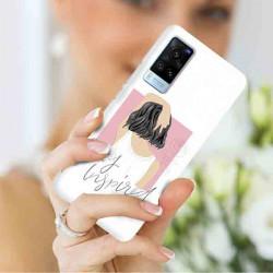 ETUI CLEAR NA TELEFON VIVO X60 ST_GRF-2021-1-105
