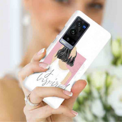 ETUI CLEAR NA TELEFON VIVO X60 PRO PLUS ST_GRF-2021-1-105