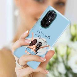 ETUI CLEAR NA TELEFON HUAWEI NOVA 8 PRO ST_GRF-2021-1-106