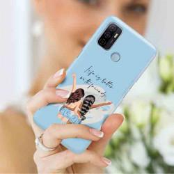 ETUI CLEAR NA TELEFON OPPO A53 5G ST_GRF-2021-1-106