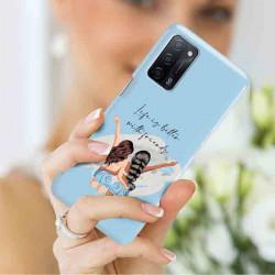 ETUI CLEAR NA TELEFON OPPO A55 5G ST_GRF-2021-1-106