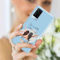 ETUI CLEAR NA TELEFON VIVO X60 ST_GRF-2021-1-106