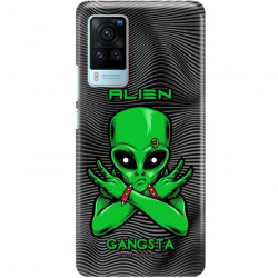 ETUI CLEAR NA TELEFON VIVO X60 PRO ST_ALIEN-2021-1-100