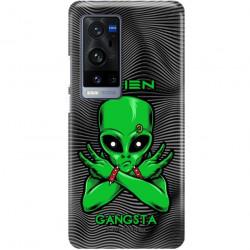 ETUI CLEAR NA TELEFON VIVO X60 PRO PLUS ST_ALIEN-2021-1-100