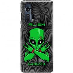 ETUI CLEAR NA TELEFON MOTOROLA EDGE PLUS ST_ALIEN-2021-1-100