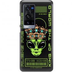 ETUI CLEAR NA TELEFON VIVO X60 PRO PLUS ST_ALIEN-2021-1-102