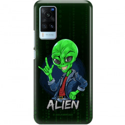 ETUI CLEAR NA TELEFON VIVO X60 ST_ALIEN-2021-1-104