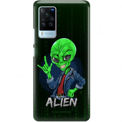 ETUI CLEAR NA TELEFON VIVO X60 PRO ST_ALIEN-2021-1-104