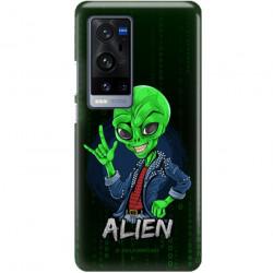 ETUI CLEAR NA TELEFON VIVO X60 PRO PLUS ST_ALIEN-2021-1-104