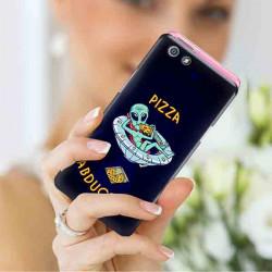 ETUI CLEAR NA TELEFON OPPO A51 ST_ALIEN-2021-1-105
