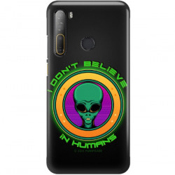 ETUI CLEAR NA TELEFON HTC DESIRE D20 PRO ST_GRF-2021-1-106