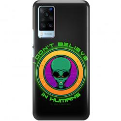 ETUI CLEAR NA TELEFON VIVO X60 ST_ALIEN-2021-1-106