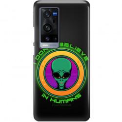 ETUI CLEAR NA TELEFON VIVO X60 PRO PLUS ST_ALIEN-2021-1-106