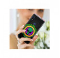 ETUI CLEAR NA TELEFON MOTOROLA MOTO E7 ST_GRF-2021-1-106